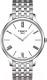 Часы наручные мужские Tissot T063.409.11.018.00 -