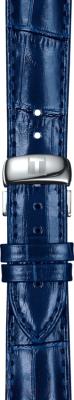 Часы наручные мужские Tissot T035.210.16.041.00