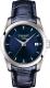 Часы наручные мужские Tissot T035.210.16.041.00 -