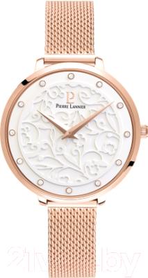 Часы наручные женские Pierre Lannier 360G908