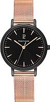 Часы наручные женские Pierre Lannier 091L838 -