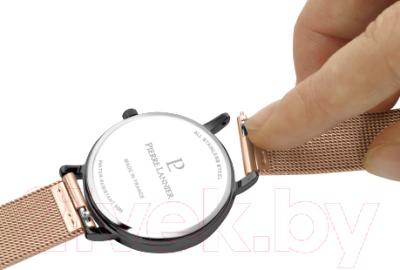 Часы наручные женские Pierre Lannier 091L838