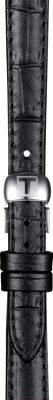 Часы наручные женские Tissot T41.1.123.57