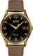 Часы наручные мужские Tissot T118.410.36.057.00 -