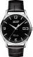 Часы наручные мужские Tissot T118.410.16.057.00 -