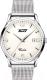 Часы наручные мужские Tissot T118.410.11.277.00 -