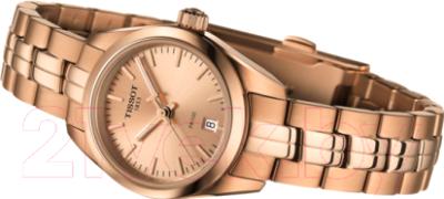Часы наручные женские Tissot T101.010.33.451.00