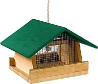 Кормушка для птиц Ferplast Natura F1 / 92242099 -