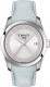 Часы наручные женские Tissot T035.210.16.031.02 -