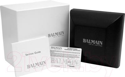 Часы наручные женские Balmain B46782286