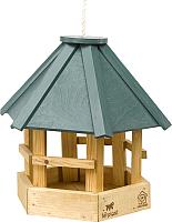 Кормушка для птиц Ferplast Natura F8 / 92251099 -