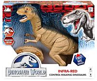 Радиоуправляемая игрушка Maya Toys Дилофозавр / RS6121 -