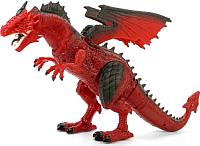 Радиоуправляемая игрушка Maya Toys Дракон / RS6159A -