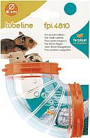 Туннель для клетки Ferplast Tube / 84810099 -