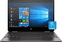 Ноутбук HP Spectre 13-af004ur (2PQ02EA) -