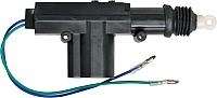 Электропривод замка двери StarLine SL-2 (2 провода) -