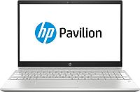 Ноутбук HP Pavilion 15-cs0055ur (4RL27EA) -