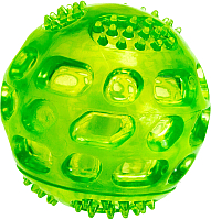 Игрушка для животных Ferplast PA 6412 Ball M / 86412899 -