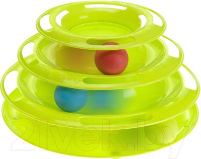 Игрушка для животных Ferplast Twister / 85089099