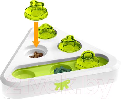 Игрушка для животных Ferplast Trea / 85483099