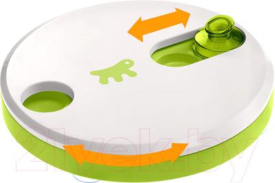 Игрушка для животных Ferplast Duo / 85484099