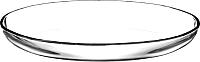 Форма для выпечки Borcam 59774 / 1069298 -