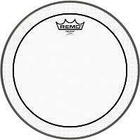 Пластик для барабана Remo PS-0318-00 -