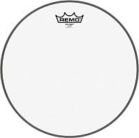 Пластик для барабана Remo SA-0314-00 -