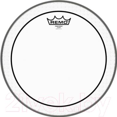 Пластик для барабана Remo PS-0310-00