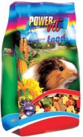 Корм для грызунов Power Vit Complete Food PV-60130 (400г) -