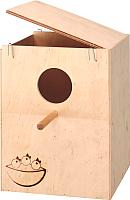 Домик для клетки Ferplast Nido Extra Large / 92109000 -