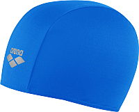Шапочка для плавания ARENA Polyester Jr 91149 79 (Royal) -