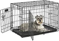 Клетка для животных Ferplast 73193017 -