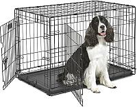 Клетка для животных Ferplast 73194017 -