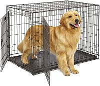 Клетка для животных Ferplast 73195017 -