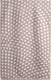 Полотенце Aquarelle Борнео-2 70x140 (мокко) -