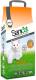 Наполнитель для туалета Sanicat Professional Biosan (20л) -
