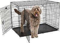 Клетка для животных Ferplast 73196017 -