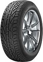 Зимняя шина Taurus Winter 215/55R17 98V -