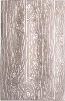 Полотенце Aquarelle Мербау-3 70x140 (мокко) -