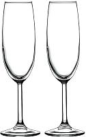 Набор бокалов для шампанского Pasabahce Классик 440335/1089078 (2шт) -
