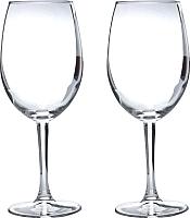 Набор бокалов для вина Pasabahce Классик 440153/1054140 (2шт) -