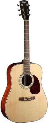 Акустическая гитара Cort Earth 70 OP