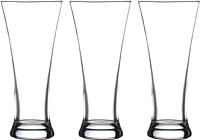Набор бокалов для пива Pasabahce Паб 41886/294531 (3шт) -