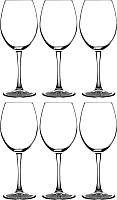 Набор бокалов для вина Pasabahce Энотека 44228/296064 (6шт) -