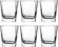 Набор стаканов Pasabahce Балтик 41280/469229 (6шт) -