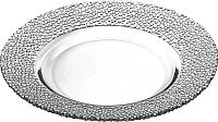 Набор тарелок Pasabahce Мозаик 10299/1013762 -