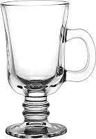 Чашка Pasabahce Паб 55341/1065753 -