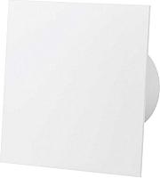 Вентилятор вытяжной AirRoxy dRim 100MS-C160 -