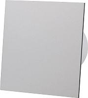 Вентилятор вытяжной AirRoxy dRim 100S-C164 -
